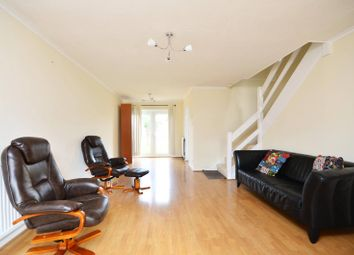 Thumbnail 3 bed property to rent in Lampeter House, Mount Hermon