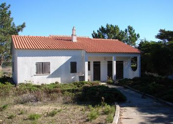 Thumbnail 2 bed detached house for sale in Aljezur, 8670, Portugal