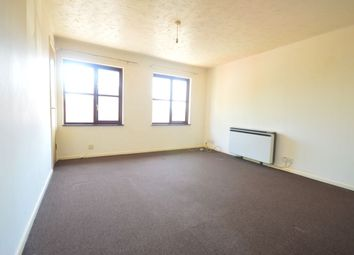 Thumbnail 1 bed flat to rent in Maypole Road, Gravesend