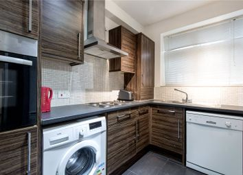Thumbnail 4 bed flat to rent in Digby Works, 130 Homerton High Street, London E96Ja
