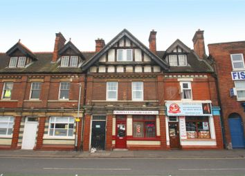 Thumbnail 1 bed flat to rent in Hart Street, Maidstone, Kent