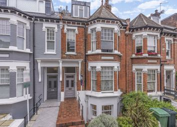 Thumbnail 3 bed flat for sale in Holmdale Road, London