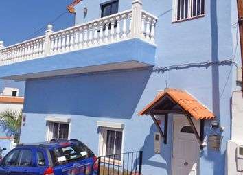 Thumbnail 4 bed property for sale in Ricasa, Tenerife, Spain