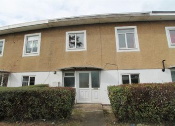 Thumbnail 4 bed terraced house for sale in Bishops Rise, Hatfield
