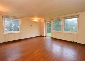Thumbnail 1 bed flat for sale in Carlton Towers, North Street, Carshalton, Surrey