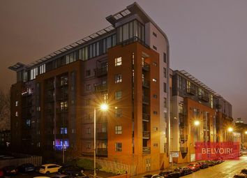 Thumbnail 2 bed flat for sale in 44 Pall Mall, Liverpool