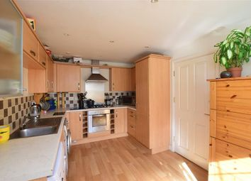 Thumbnail 4 bed terraced house for sale in Larch Close, Hersden, Canterbury, Kent