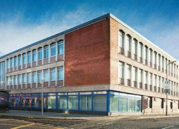 Thumbnail Office to let in Bovis House, 7 - 9 Victoria Road, Hartlepool