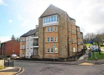 Thumbnail 2 bed flat for sale in Clyde Waterside, Clydeshore Road, Dumbarton
