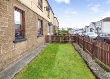 Thumbnail 2 bed flat for sale in Cambuslang Road, Rutherglen, Glasgow