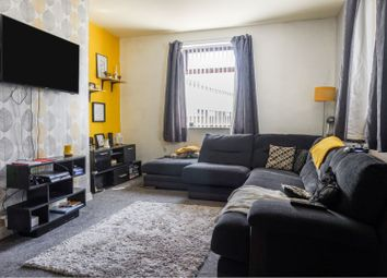 Thumbnail 2 bed terraced house for sale in Chapel Street, Bradford