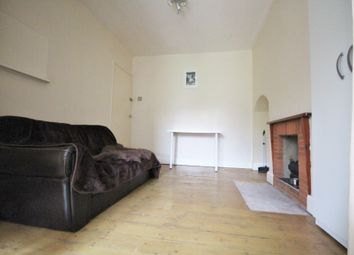 Thumbnail Room to rent in Conisborough Crescent, London