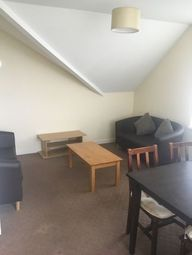 4 bed shared accommodation to rent in Phillips Parade, Swansea SA1