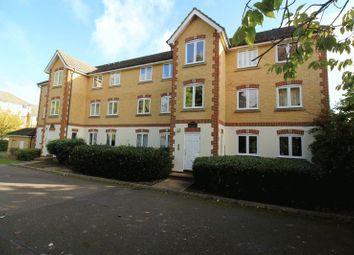 Thumbnail 2 bedroom flat for sale in Bunce Drive, Hambledon Park, Caterham