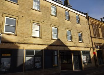 Thumbnail 1 bed flat to rent in Central House, Church Street, Yeovil, Somerset
