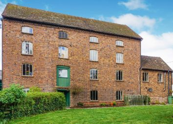 Thumbnail 3 bed property for sale in Rindleford, Bridgnorth