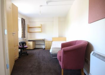 Thumbnail Room to rent in Bertha James Court, Bromley