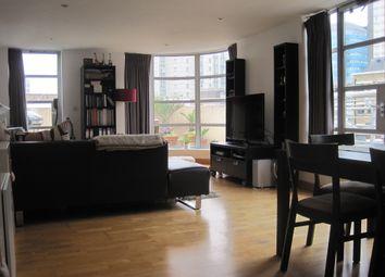 Thumbnail 2 bed flat to rent in Leyden Street, Spitalfields, London