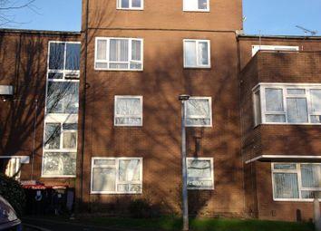 Thumbnail 2 bed flat to rent in Boulton Grange, Randlay, Telford