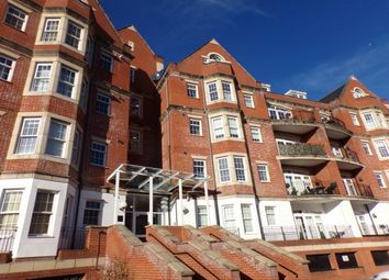 Thumbnail 2 bed flat to rent in Rhapsody Crescent, Warley, Brentwood