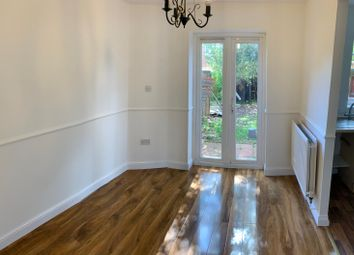 property to rent in se28 renting in se28 zoopla rh zoopla co uk