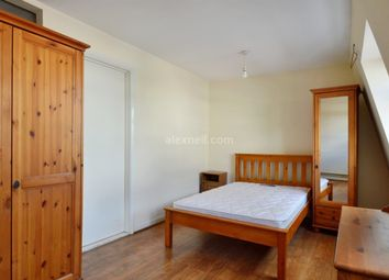 Thumbnail 1 bed flat to rent in City Business Centre, Lower Road, London