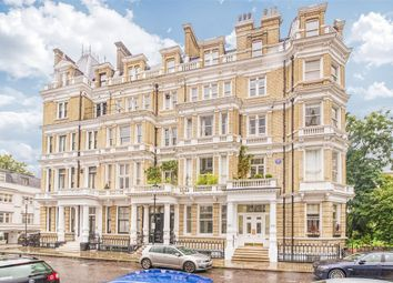 Thumbnail 1 bedroom flat for sale in Cornwall Gardens, London