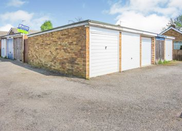 Property for sale in Park Road, Ramsey, Huntingdon PE26