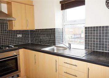 Thumbnail 2 bedroom maisonette for sale in Frome Valley Road, Stapleton