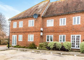 Thumbnail 2 bed flat for sale in Peter Weston Place, Chichester