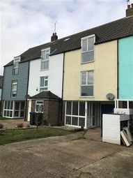 Thumbnail 2 bed property to rent in Beach Green, Shoreham-By-Sea