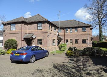 Thumbnail 2 bedroom flat to rent in Fountain House, Hill Lane, Colden Common, Winchester