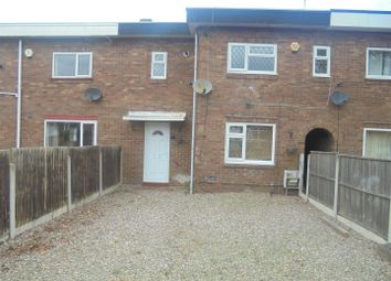 Thumbnail 3 bed property to rent in Winifreds Drive, Donnington, Telford