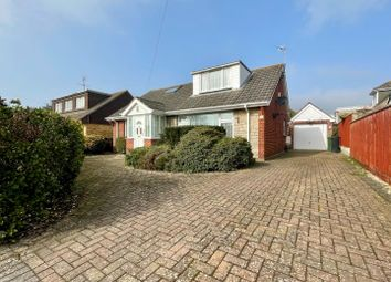 Moorcombe Drive, Preston, Weymouth DT3. 3 bed bungalow for sale