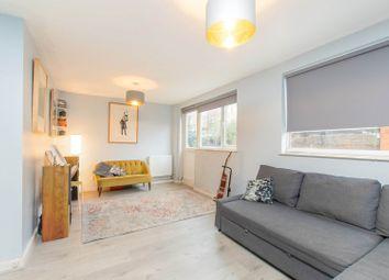 3 bed maisonette for sale in Parnell Road, London E3