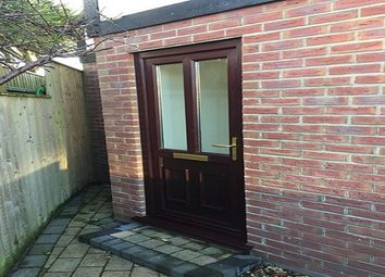 Thumbnail Flat to rent in Ferry Road, Bournemouth