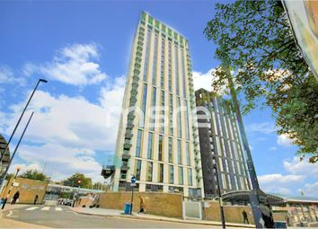 Thumbnail 1 bed flat for sale in Lewisham Gateway, Lewisham