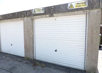 Thumbnail Property to rent in Garage, Berwyn Walk