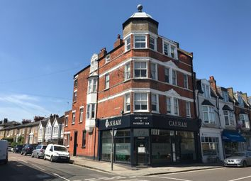 Thumbnail Restaurant/cafe to let in Sheen Lane, Mortlake