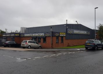 Thumbnail Industrial to let in Howley Park Road East, Morley, Leeds