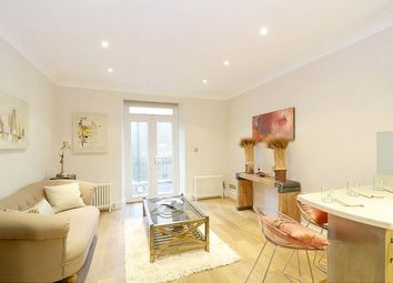 Thumbnail 1 bed flat for sale in Princes Gate, London