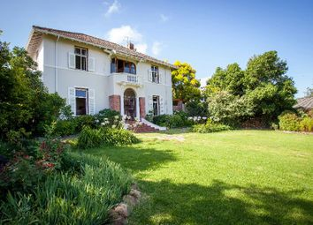 Thumbnail 5 bed detached house for sale in 19 Worcester St, Grahamstown, 6139, South Africa