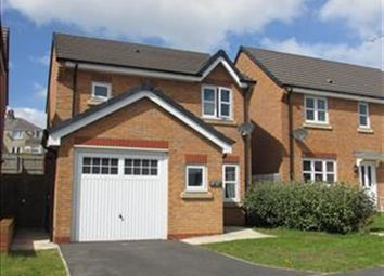Thumbnail 3 bedroom property for sale in Greenfinch Way, Morecambe