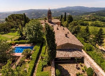 Thumbnail 30 bed country house for sale in 06059 Todi Pg, Italy
