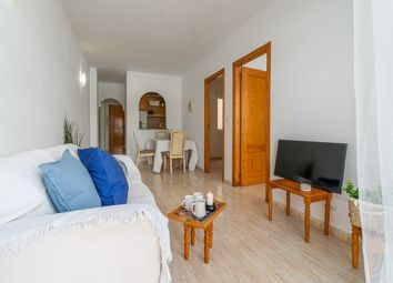 Thumbnail Apartment for sale in La Loma, Torrevieja, Alicante, Valencia, Spain