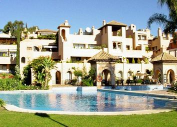 Thumbnail 2 bed apartment for sale in Atalaya-Isdabe, Benahavis, Andalucia, Spain