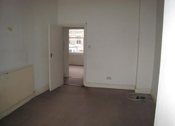 Thumbnail 1 bed flat to rent in Moray Road, London