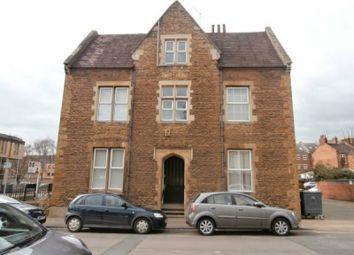 Thumbnail 1 bed property to rent in Woodstock, Billing Road, Abington, Northampton