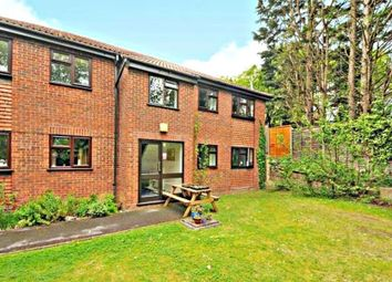 Thumbnail 2 bedroom flat to rent in Kaybridge Close, High Wycombe
