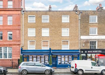 Thumbnail 3 bed property for sale in Montpelier Street, London